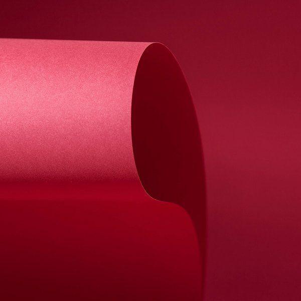 Lote A4-121 - Color Plus Pequim - 80g - 250fls
