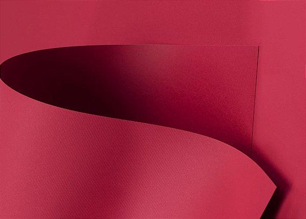 Lote Q1-015 - Color Plus Texturizado Pequim Microcotelê - 180g - 25fls