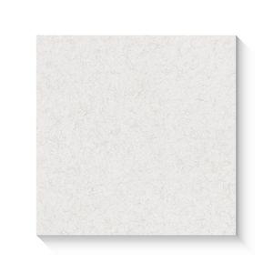 Lote A4-148 - Papel Reciclato - 180g - 25fls