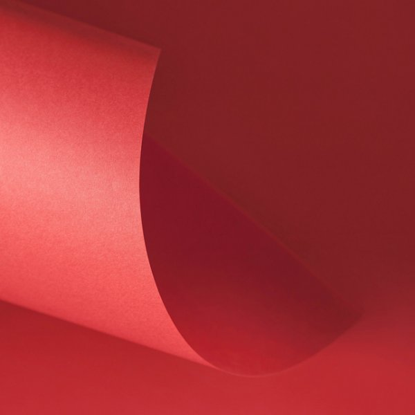 Papel Color Plus Tóquio