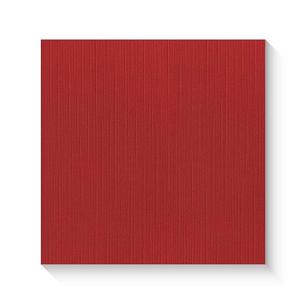 Papel Color Plus TX Tóquio Telado