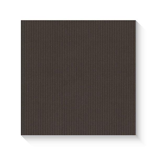 Papel Color Plus TX Marrocos Microcotelê