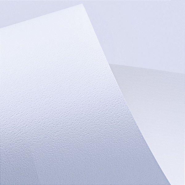 Papel Evenglow Opalina TX Diamond Dapple