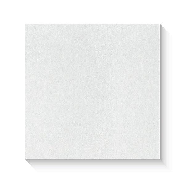 Papel Pergamenata Bianco
