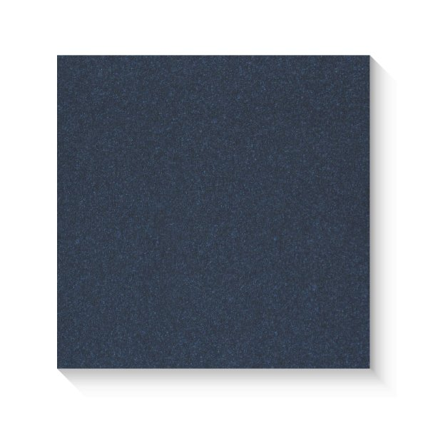 Papel Sirio Pearl Shiny Blue