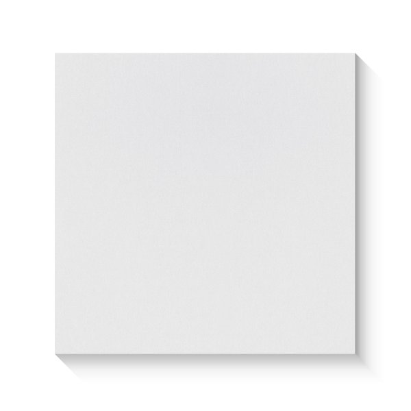 Papel Ispira Bianco Purezza