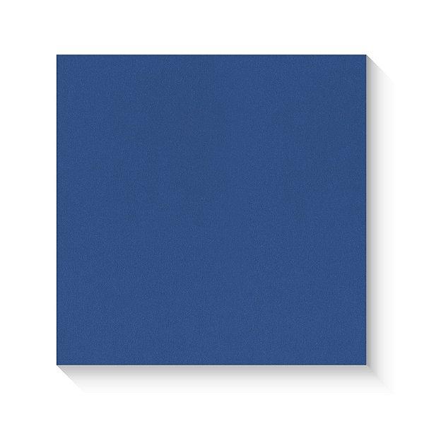 Papel Ispira Blu Reale