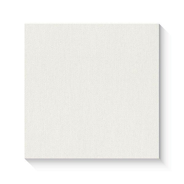 Papel Savile Row Tweed White