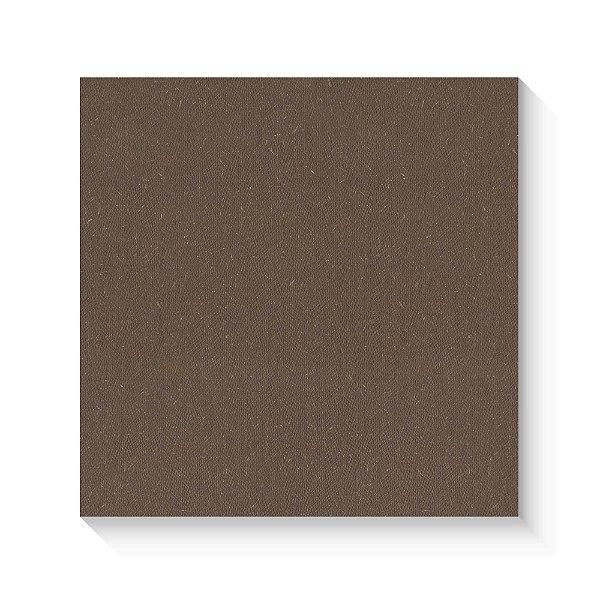 Papel Savile Row Tweed Brown