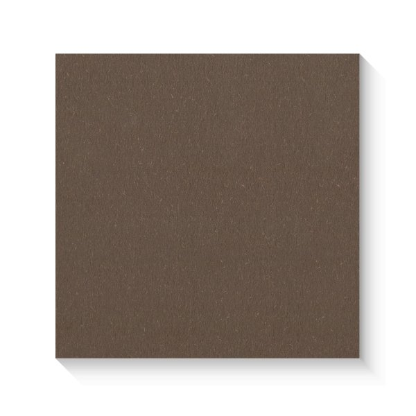 Papel Savile Row Plain Brown