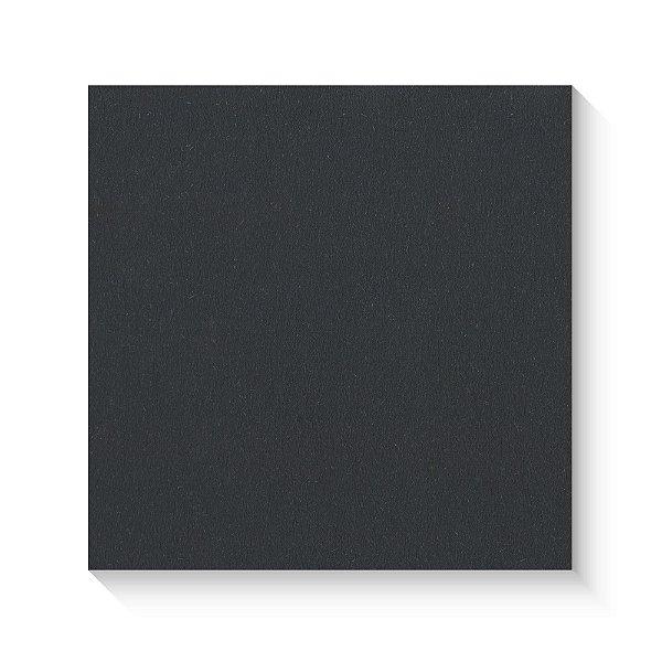 Papel Savile Row Plain Dark Grey