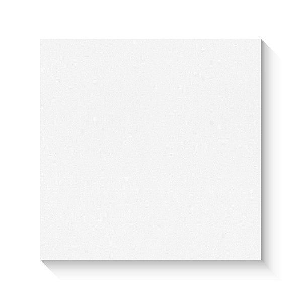 Papel Cartão Duplex Impona