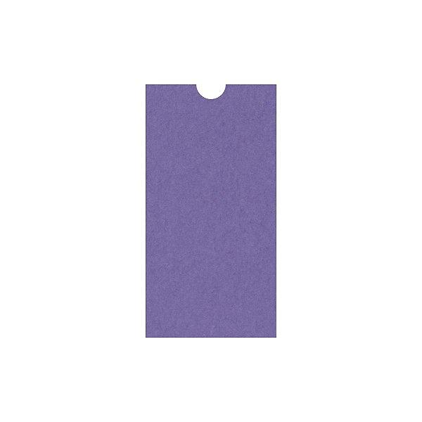 Envelope para convite | Luva Color Plus Amsterdam 12,4x24,0