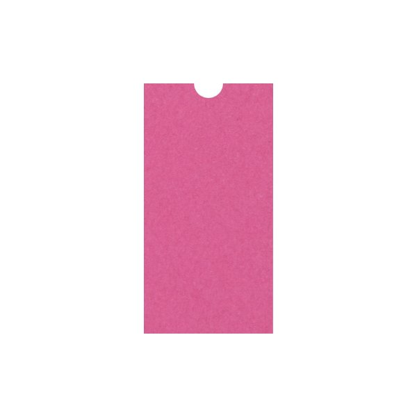 Envelope para convite | Luva Color Plus Cancun 12,4x24,0