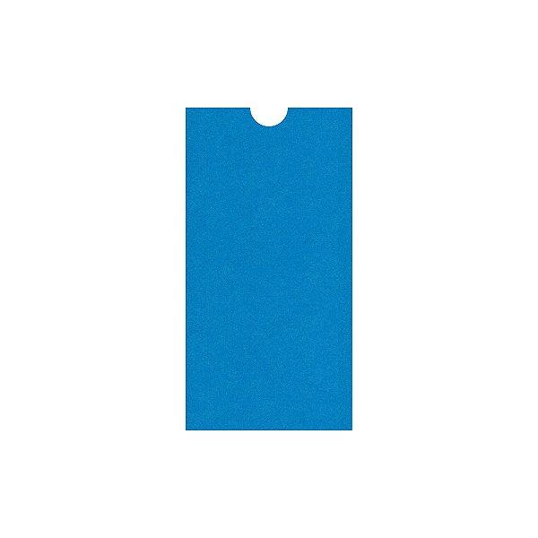 Envelope para convite | Luva Color Plus Grécia 12,4x24,0