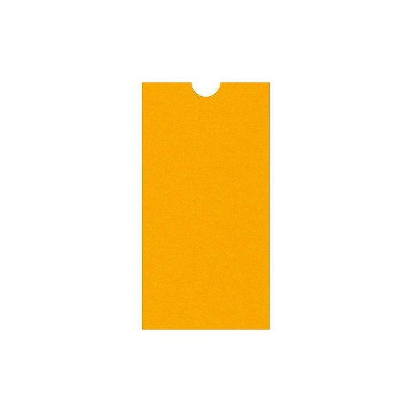 Envelope para convite | Luva Color Plus Jamaica 12,4x24,0