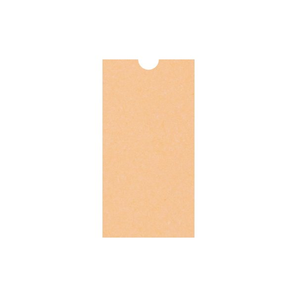 Envelope para convite | Luva Color Plus Madrid 12,4x24,0