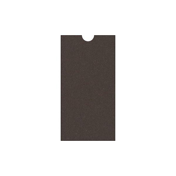 Envelope para convite | Luva Color Plus Marrocos 12,4x24,0