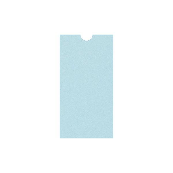 Envelope para convite | Luva Color Plus Paris 12,4x24,0