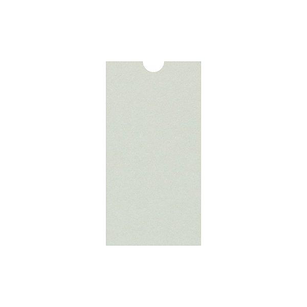Envelope para convite   Luva Color Plus Roma 12,4x24,0