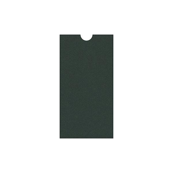 Envelope para convite | Luva Color Plus Santiago 12,4x24,0