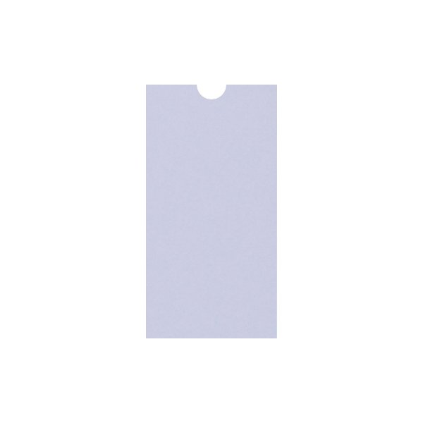 Envelope para convite | Luva Color Plus São Francisco 12,4x24,0