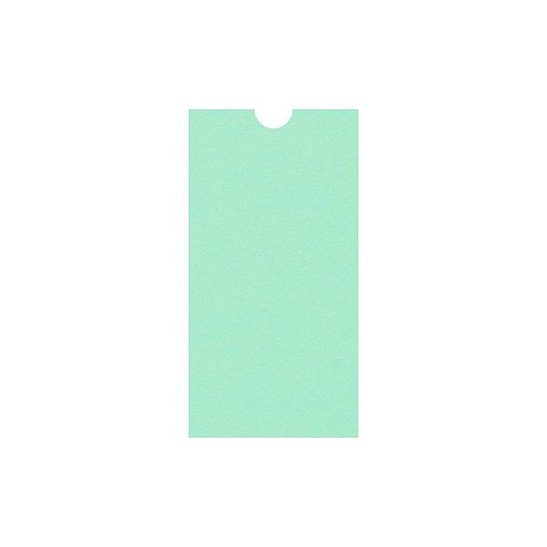 Envelope para convite | Luva Color Plus Tahiti 12,4x24,0