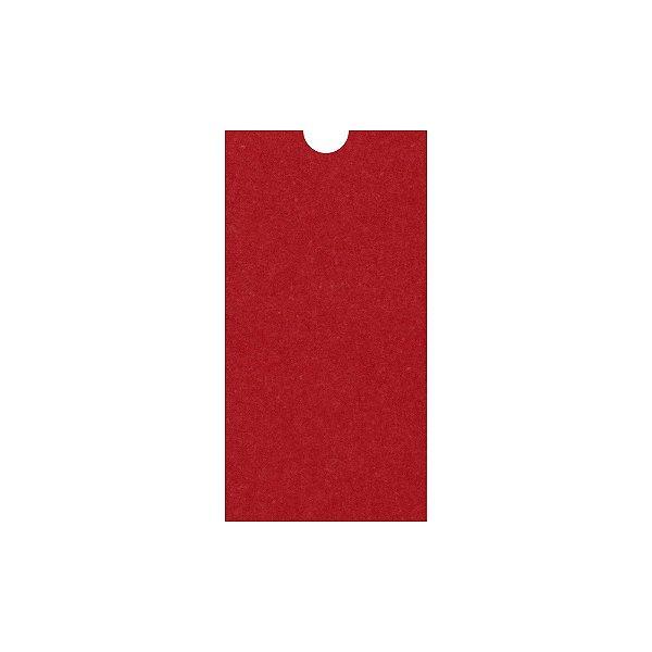 Envelope para convite | Luva Color Plus Tóquio 12,4x24,0