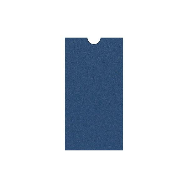 Envelope para convite | Luva Color Plus Toronto 12,4x24,0