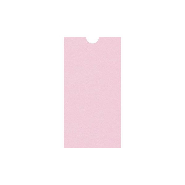 Envelope para convite | Luva Color Plus Verona 12,4x24,0