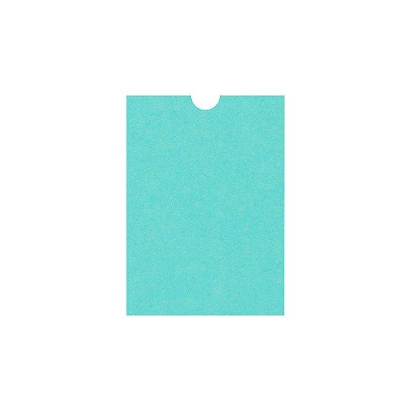 Envelope para convite | Luva Color Plus Aruba 15,5x21,3