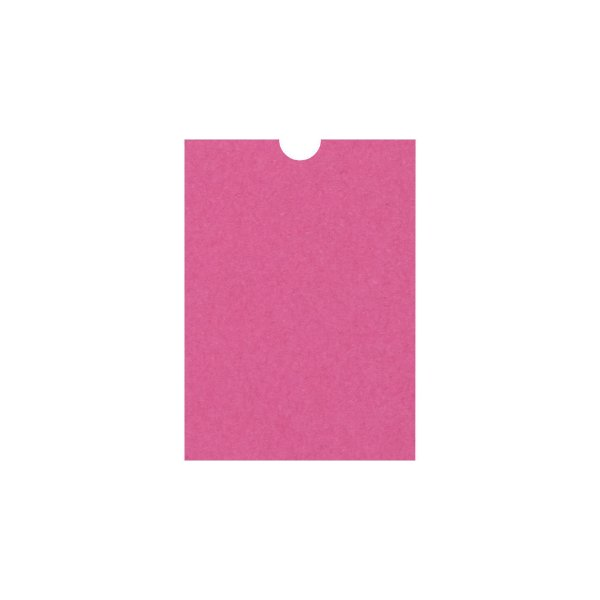 Envelope para convite | Luva Color Plus Cancun 15,5x21,3
