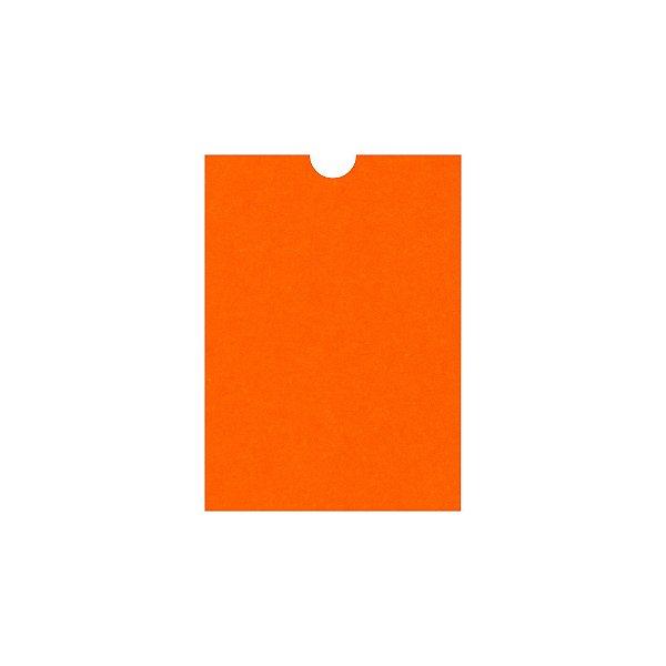 Envelope para convite | Luva Color Plus Cartagena 15,5x21,3