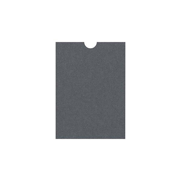 Envelope para convite | Luva Color Plus Dubai 15,5x21,3