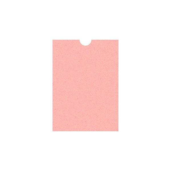 Envelope para convite | Luva Color Plus Fidji 15,5x21,3