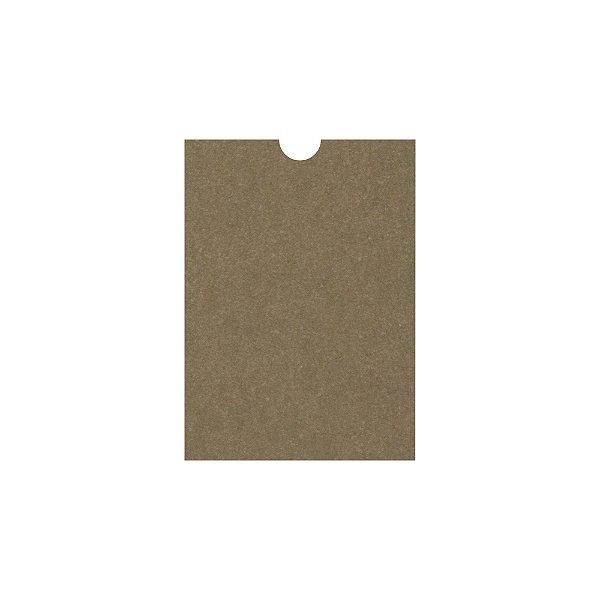 Envelope para convite | Luva Color Plus Havana 15,5x21,3
