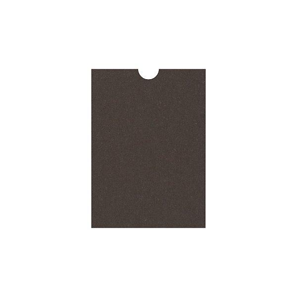 Envelope para convite | Luva Color Plus Marrocos 15,5x21,3