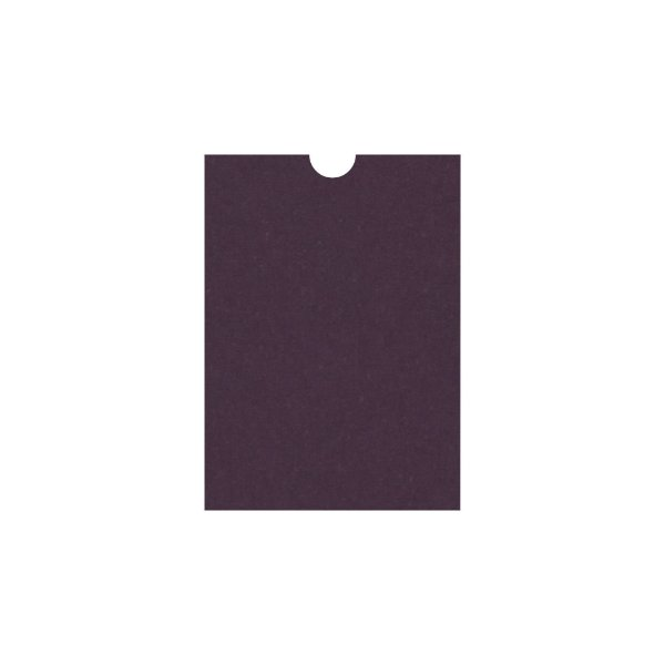 Envelope para convite | Luva Color Plus Mendoza 15,5x21,3