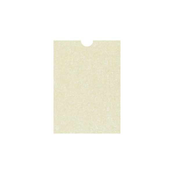 Envelope para convite | Luva Color Plus Metálico Majorca 15,5x21,3