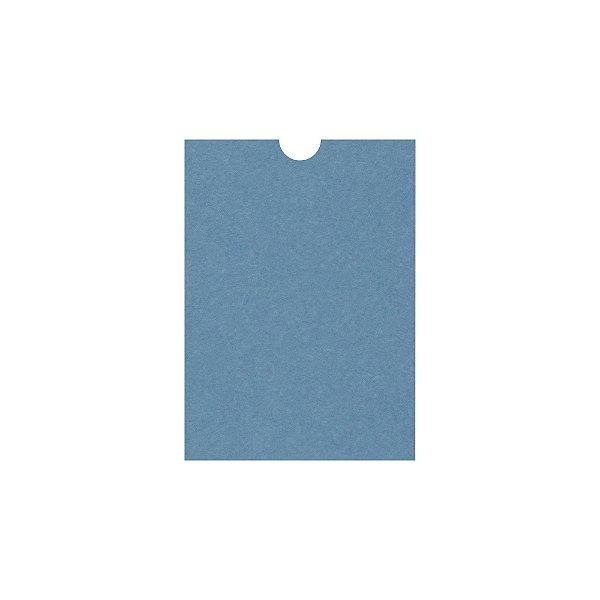 Envelope para convite   Luva Color Plus Nice 15,5x21,3