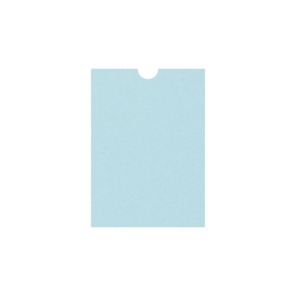 Envelope para convite | Luva Color Plus Paris 15,5x21,3