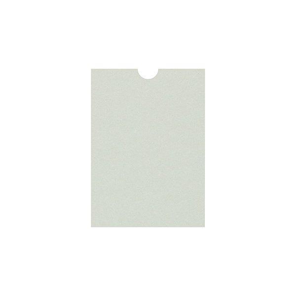 Envelope para convite | Luva Color Plus Roma 15,5x21,3