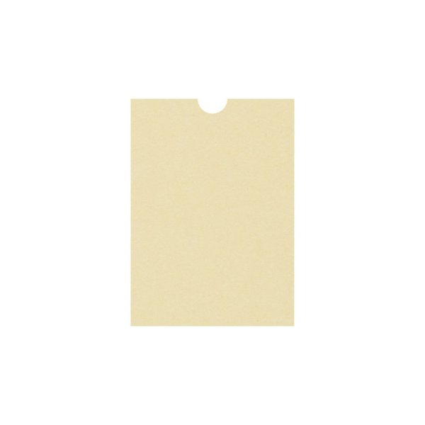 Envelope para convite | Luva Color Plus Sahara 15,5x21,3