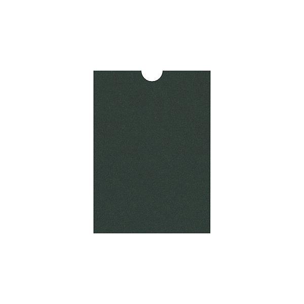 Envelope para convite | Luva Color Plus Santiago 15,5x21,3