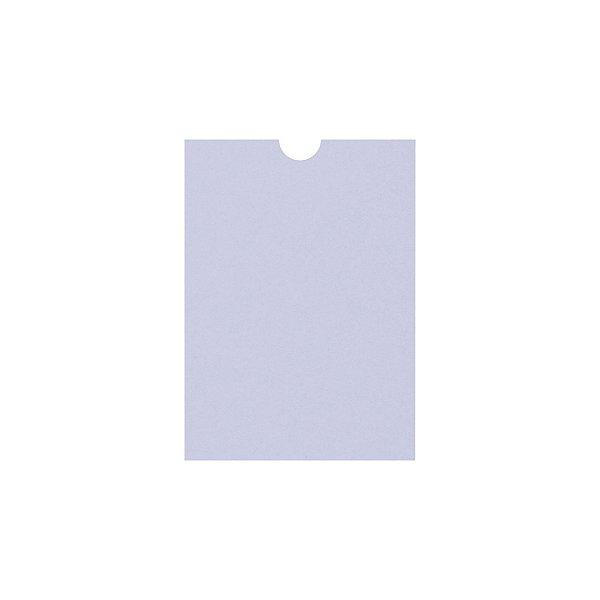Envelope para convite | Luva Color Plus São Francisco 15,5x21,3