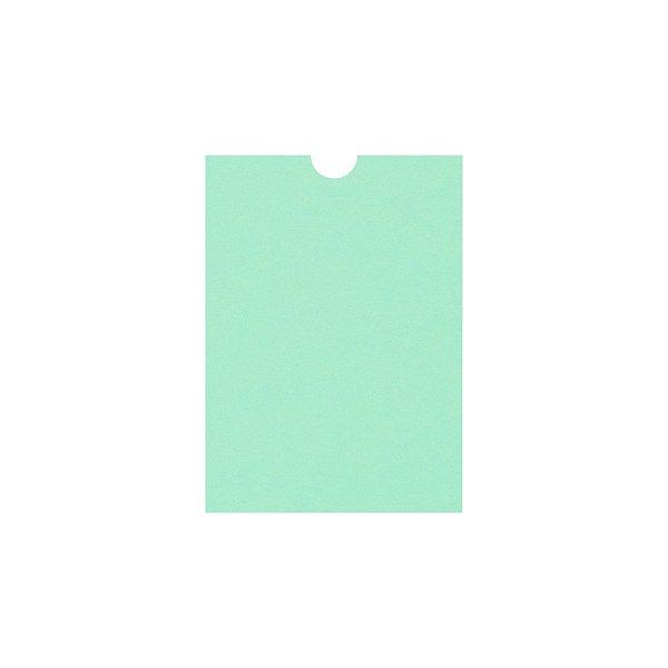 Envelope para convite | Luva Color Plus Tahiti 15,5x21,3