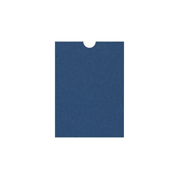 Envelope para convite   Luva Color Plus Toronto 15,5x21,3
