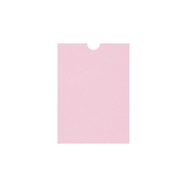 Envelope para convite | Luva Color Plus Verona 15,5x21,3