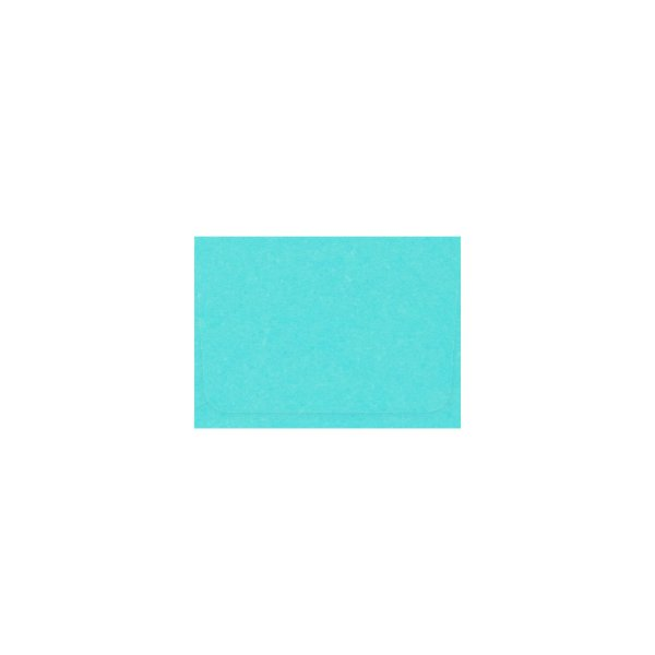 Envelope para convite | Moldura Horizontal Color Plus Bahamas 15,5x21,5