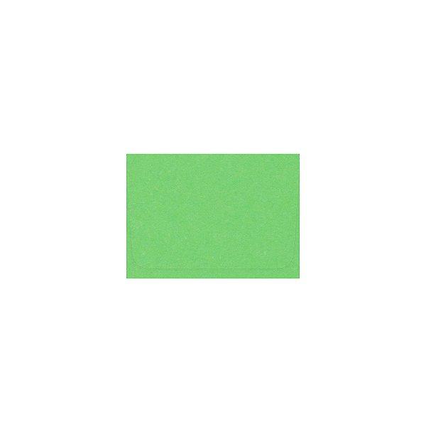 Envelope para convite | Moldura Horizontal Color Plus Buenos Aires 15,5x21,5